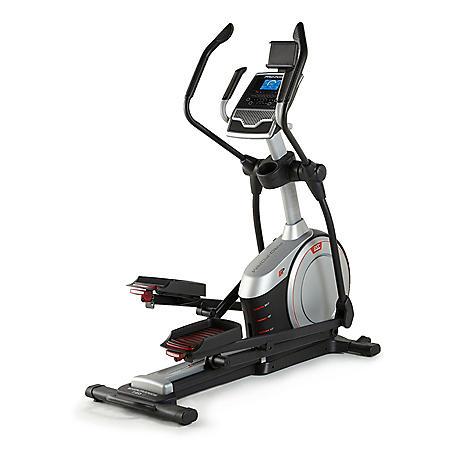 ProForm® Endurance 720 E Elliptical