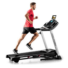 ProForm? 525CT Treadmill