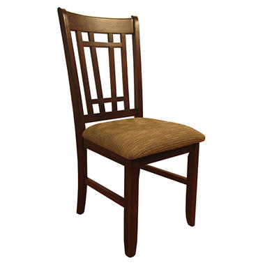 Gabriella Chairs - 2 pk.