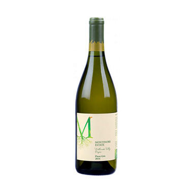 Montinore Estate Pinot Gris Williamette Valley (750 ml)
