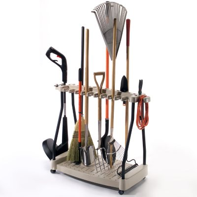 Charmant Garden Tools U0026 Accessories