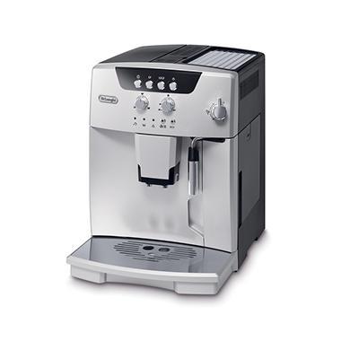 De Longhi Magnifica Automatic Espresso Cappuccino Machine