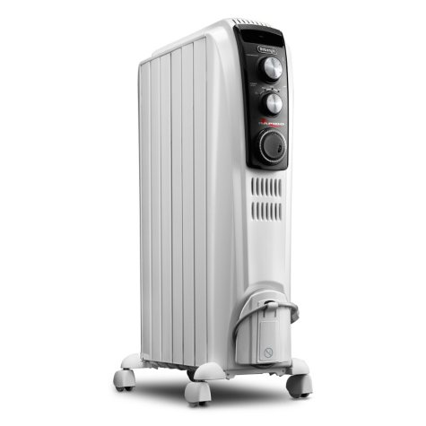 DeLonghi Radiant Full Room Heater