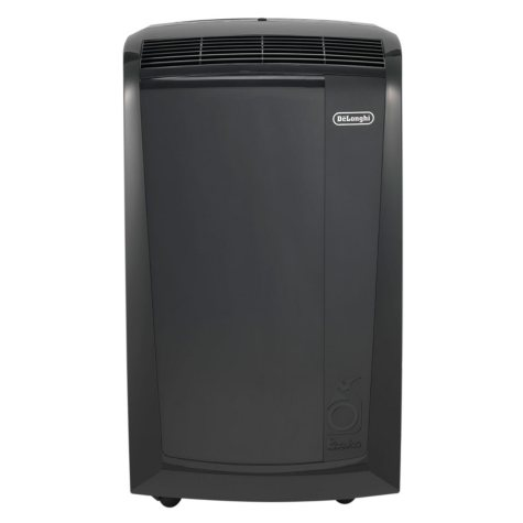 De'Longhi 14,000 BTU Portable Air Conditioner