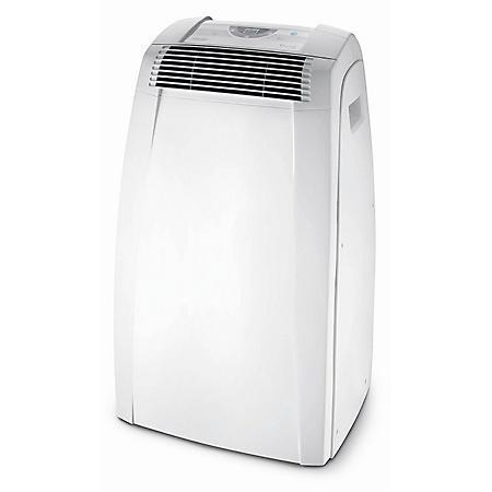 De'Longhi PAC C120E 12,000 BTU Portable Air Conditioner