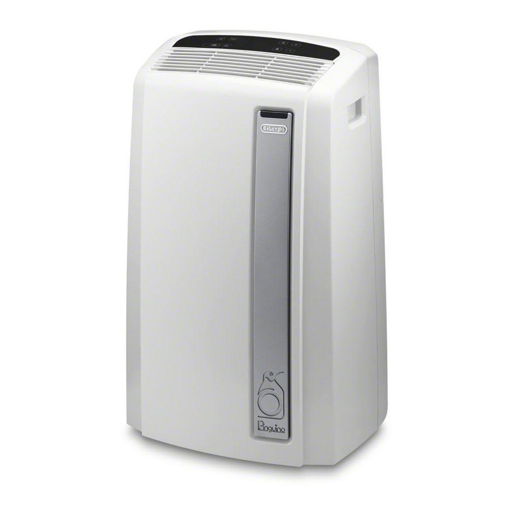Delonghi Pinguino 500 Sq Ft Portable Air Conditioner