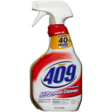 Formula 409 All Purpose Cleaner (32 oz.)