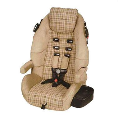 Eddie BauerR High Back Booster Seat