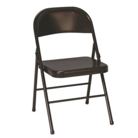 Search For Folding Chairs Sam S Club