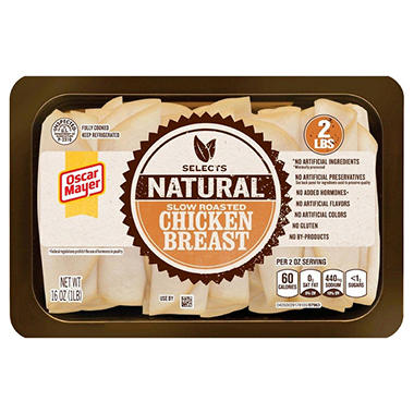 20 Inedibly Nasty Lunch Meat Products in addition Beverages 11 besides Prod20092754 moreover 2781500868 likewise Ditalini Macaroni Salad. on oscar mayer lunch meat ingredients