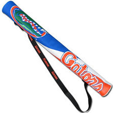 NCAA Florida Gators Tube Cooler