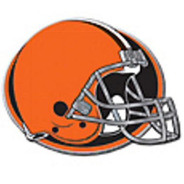 NFL Cleveland Browns Hitch Cover (Save Now)