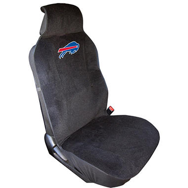 NFL Buffalo Bills Seat Cover