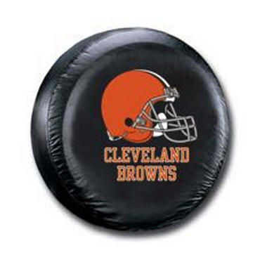 NFL Cleveland Browns Tire Cover