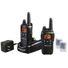 Midland 30-Mile Two-Way Radio 2pk. - LXT600VP3