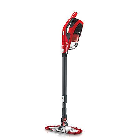 Dirt Devil 360 Reach Bagless Stick Vacuum Cleaner