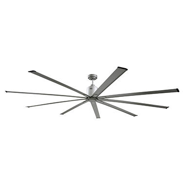 Big Air 72 Inch Industrial Ceiling Fan