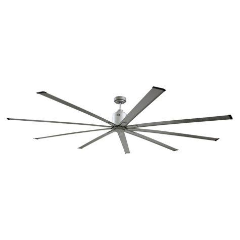 Big Air 96-Inch Industrial Ceiling Fan