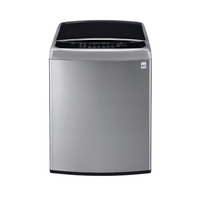 haier 1 0 cubic foot portable washing machine hlp21n. top load washers. laundry pedestals haier 1 0 cubic foot portable washing machine hlp21n