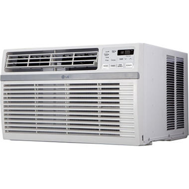 Lg 15000 btu 115v slide in out chassis air conditioner with remote lg 15000 btu 115v slide in out chassis air conditioner with remote control top rated fandeluxe Image collections