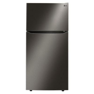 Refrigerators - Sam\'s Club