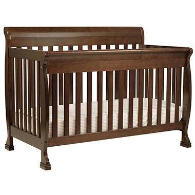cribs crib the right sams ideas house ba furniture nursery stylish decors choose stunning with provide club intended and s sets for sam