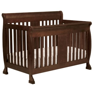 Cribs Baby Beds