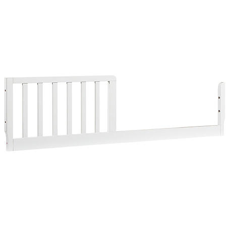 DaVinci Toddler Bed Conversion Kit for Poppy (M3899) (Choose Your Color)