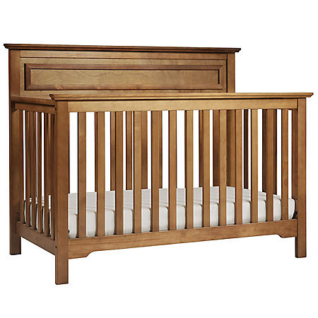 DaVinci Autumn 4-in-1 Convertible Crib (Choose Your Color)