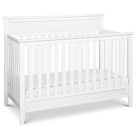 Carter's by DaVinci Connor 4-in-1 Convertible Crib (Choose Your Color)