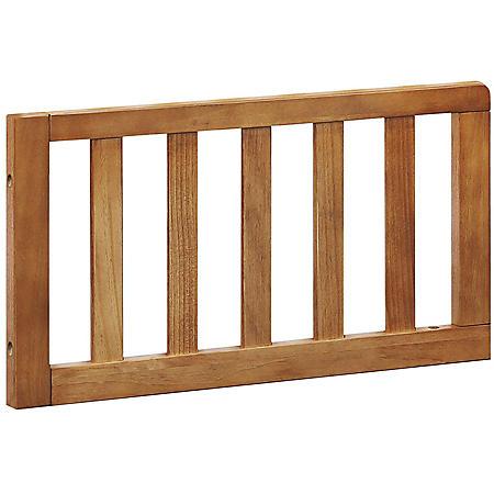 DaVinci Toddler Bed Conversion Kit (M12599) (Choose Your Color)