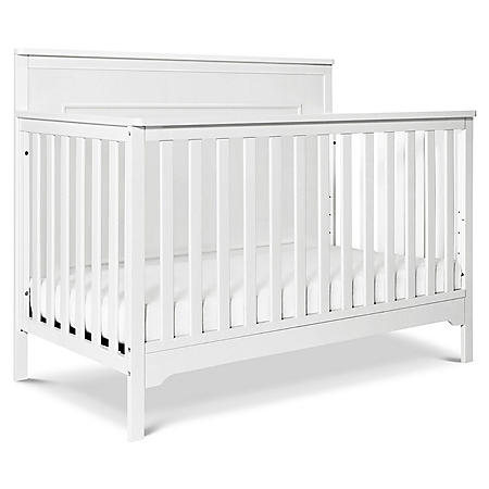 Carter's by DaVinci Dakota 4-in-1 Convertible Crib (Choose Your Color)