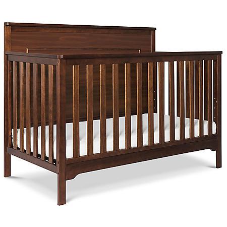 Carter S By Davinci Dakota 4 In 1 Convertible Crib Choose