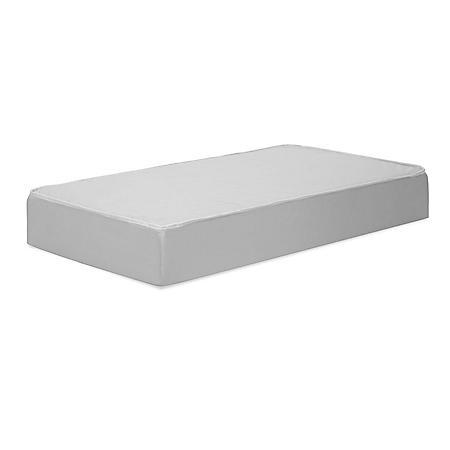 DaVinci Deluxe Coil Firm Support Mini Crib Mattress