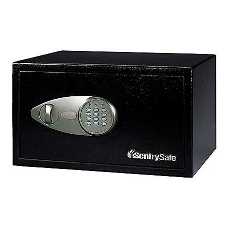 Sentry®Safe Security Safe