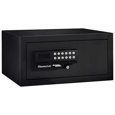 Sentry Safe Electronic Card Access Safe