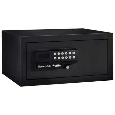 Sentry Safe Electronic Card Access Safe