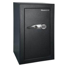 SentrySafe - Security Safe, Electronic Lock - 6.1 Cubic Feet