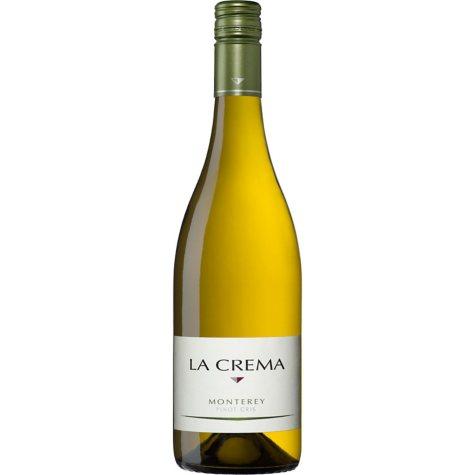 La Crema Monterey Pinot Gris (750 ml)