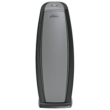 Hunter Total Air Sanitizer