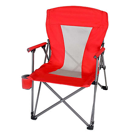 Oversize Arm Chair