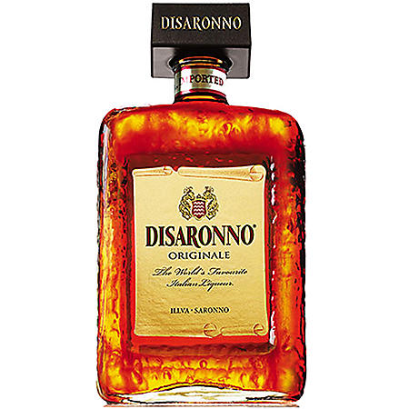 Disaronno Originale Liqueur (1.75 L)
