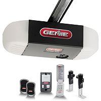 Genie Chain Drive 550 1/2HPc Chain Drive Garage Door Opener