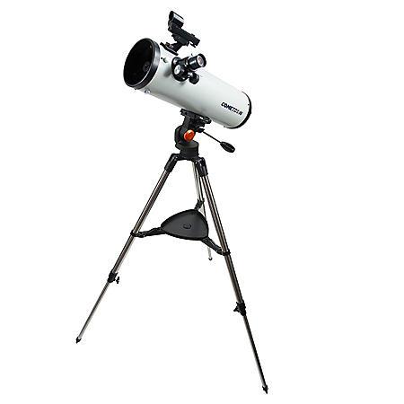 Celestron Cometron 114AZ Telescope