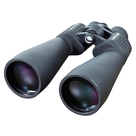 Celestron 12x70 Cometron Binoculars