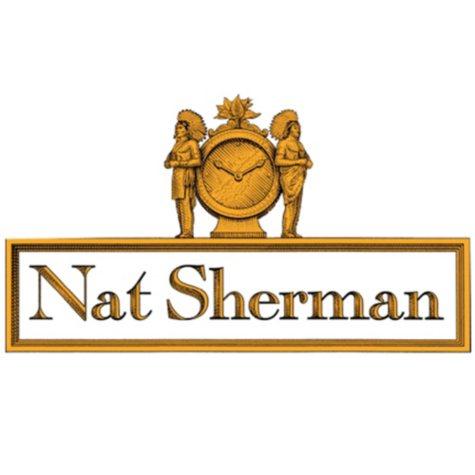 Nat Sherman Select Yellow King (20 ct., 10 pk.)