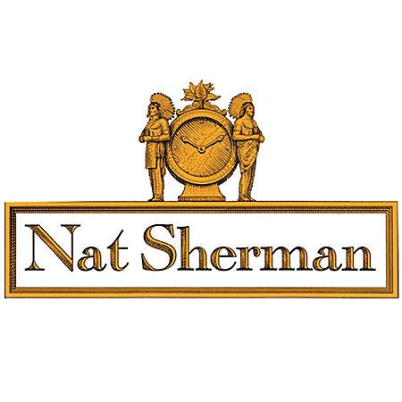 Nat Sherman Non-Filter Cigaretelos (20 ct., 5 pk.)