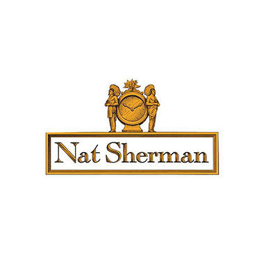 Nat Sherman Havana Oval (20 ct., 5 pk.)