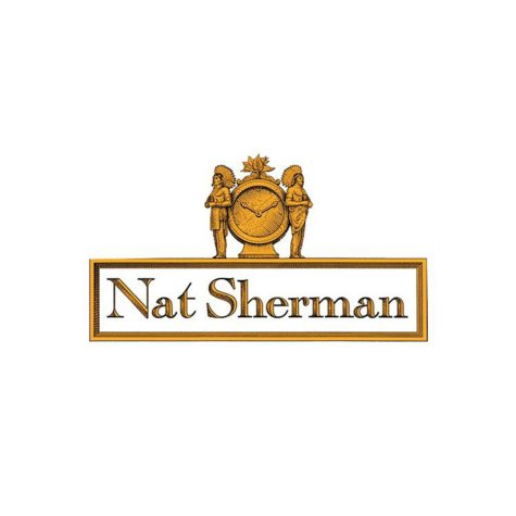 Nat Sherman Havana Oval (20 ct., 5 pk.)