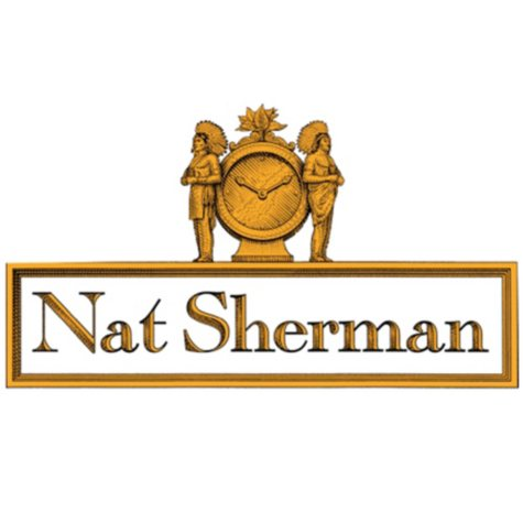 Nat Sherman Original 100s Box (20 ct., 5 pk.)